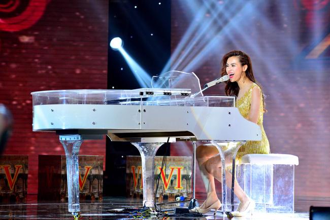 Vietnam Idol lên sóng mùa 7 song song với Vietnam Idol Kids - Ảnh 10.