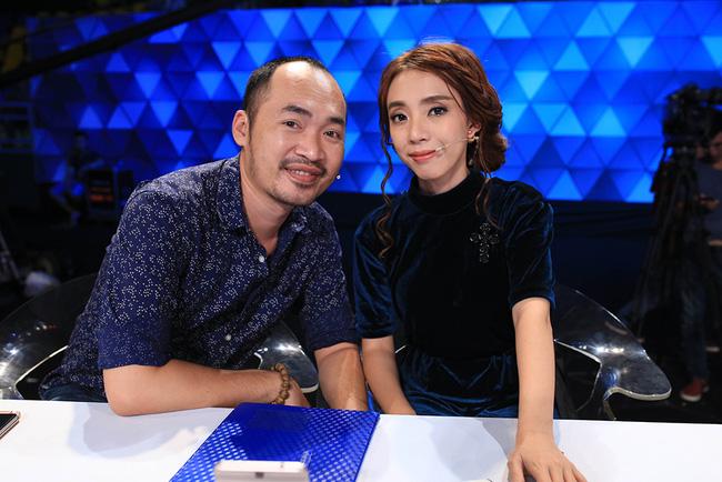 Vietnam Idol lên sóng mùa 7 song song với Vietnam Idol Kids - Ảnh 14.