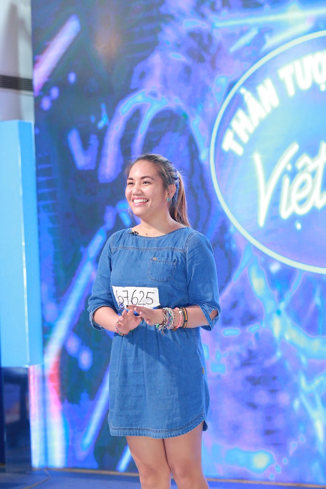 Vietnam Idol lên sóng mùa 7 song song với Vietnam Idol Kids - Ảnh 3.