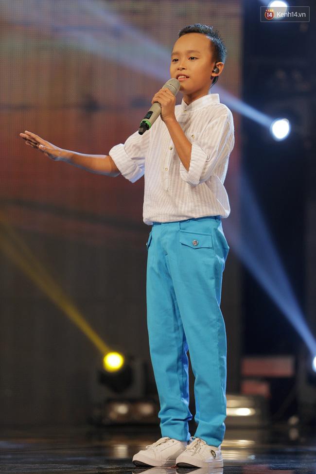 Vietnam Idol lên sóng mùa 7 song song với Vietnam Idol Kids - Ảnh 2.