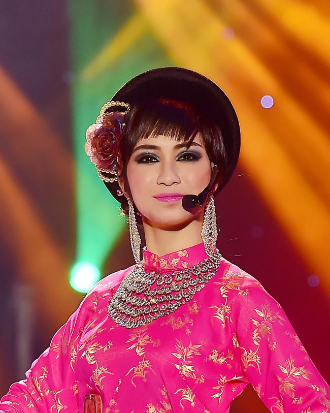 Vietnam Idol lên sóng mùa 7 song song với Vietnam Idol Kids - Ảnh 8.