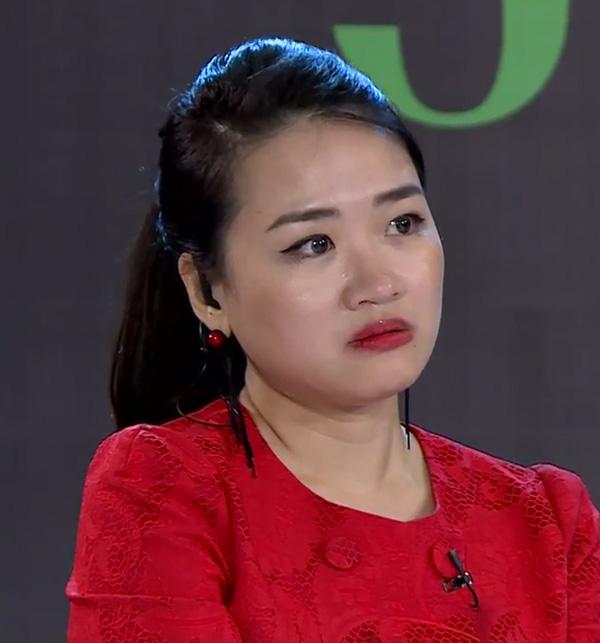 vietnam''s next top model tập 1 10