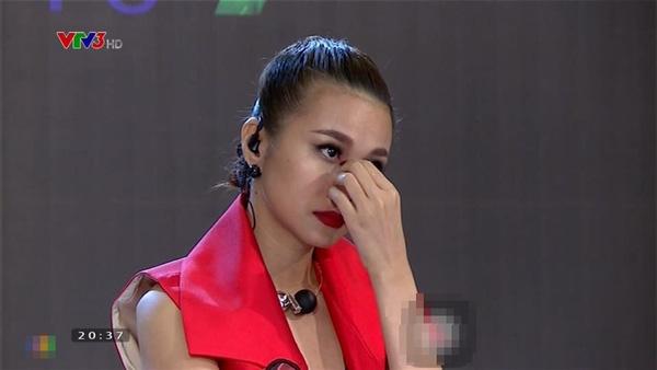 vietnam''s next top model tập 1 6