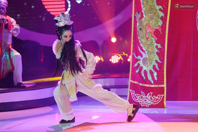 Vietnam Idol Kids thành công rực rỡ, Gương mặt thân quen kết thúc hụt hẫng - Ảnh 6.