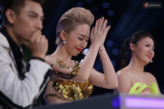 Vietnam Idol Kids thành công rực rỡ, Gương mặt thân quen kết thúc hụt hẫng - Ảnh 3.