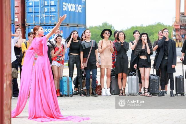 Vietnam Idol Kids thành công rực rỡ, Gương mặt thân quen kết thúc hụt hẫng - Ảnh 8.