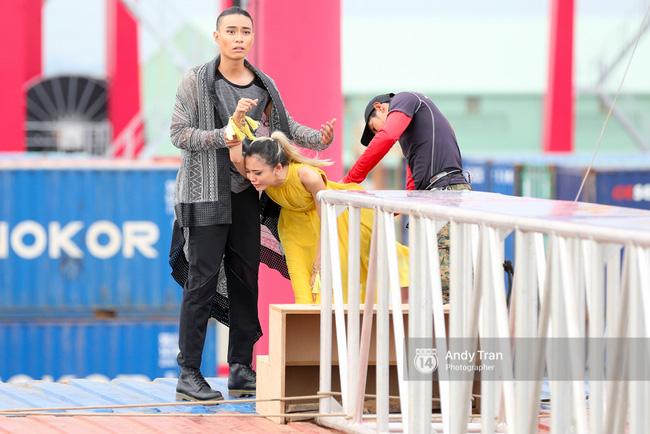Vietnam Idol Kids thành công rực rỡ, Gương mặt thân quen kết thúc hụt hẫng - Ảnh 9.