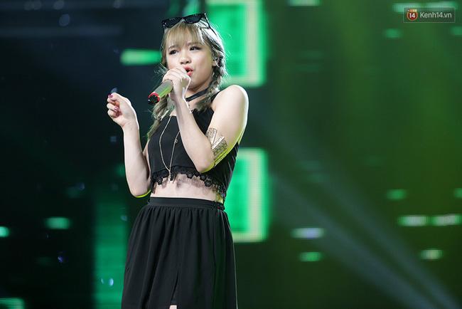 Vietnam Idol Kids thành công rực rỡ, Gương mặt thân quen kết thúc hụt hẫng - Ảnh 14.