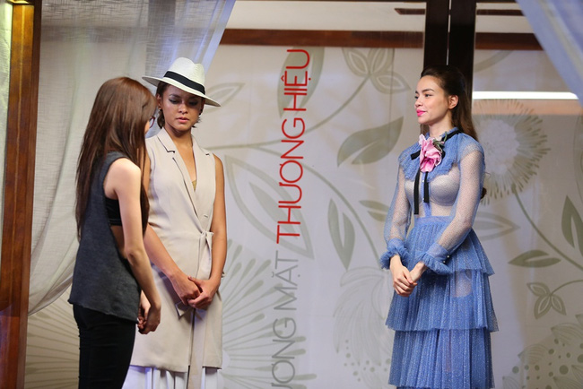 Vietnam Idol Kids thành công rực rỡ, Gương mặt thân quen kết thúc hụt hẫng - Ảnh 11.