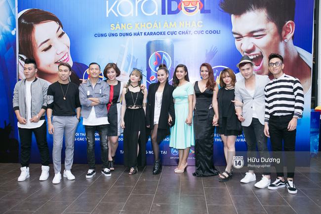 Vietnam Idol Kids thành công rực rỡ, Gương mặt thân quen kết thúc hụt hẫng - Ảnh 15.