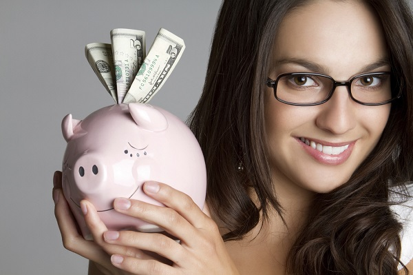 Kết quả hình ảnh cho tiền bạc rủng rỉnh