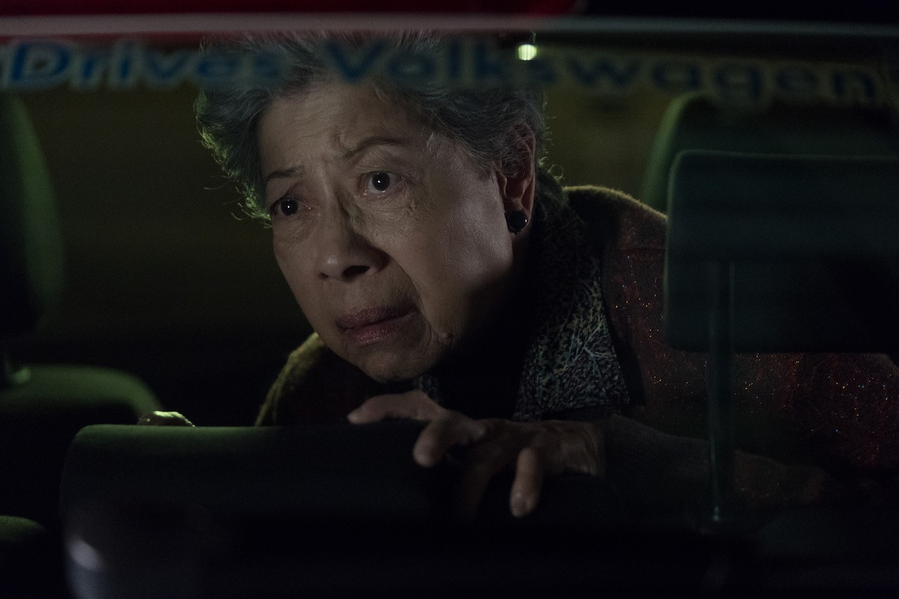 Giao Lộ Âm Dương là phần thứ 20 của loạt phim kinh dị thuộc hàng kinh điển của Hồng Kông một thời: Âm Dương Lộ . Tuy nhiên, nội dung phim hoàn toàn ...